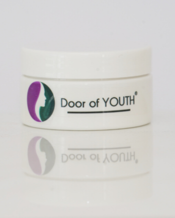 Enrich Day Cream With Marine Collagen 50ml | Skincare | Door of Youth
