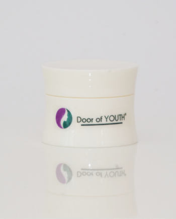 Eye Cream – 15 Gm | Pro-age Skin Care Collections | Door of Youth