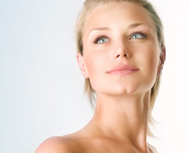 Australian Made Natural skincare range Door Of Youth