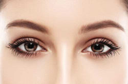 Eye Lift | Pro-age Skin Care Collections | Door of Youth | High Quality Skincare