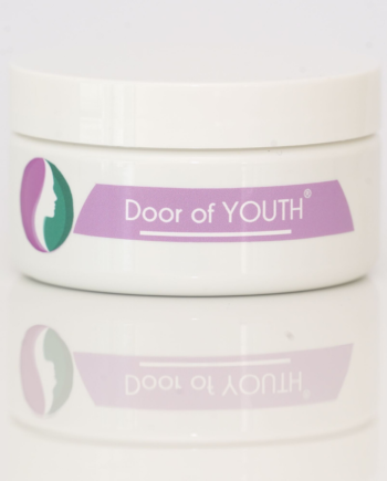 Botanical Exfoliator With AHA & BHA 100ml | Door of Youth