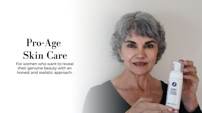 Pro-age Cosmetics and Skin Care to Reveal Your Natural Beauty (3)-min